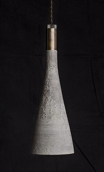 pendant-concrete-lamp-pattern-gray.jpg