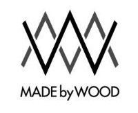 MADE by WOOD