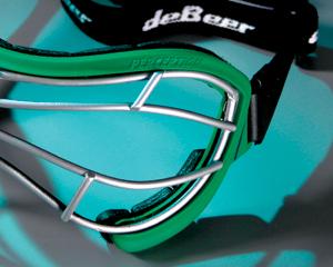DeBeer Lacrosse