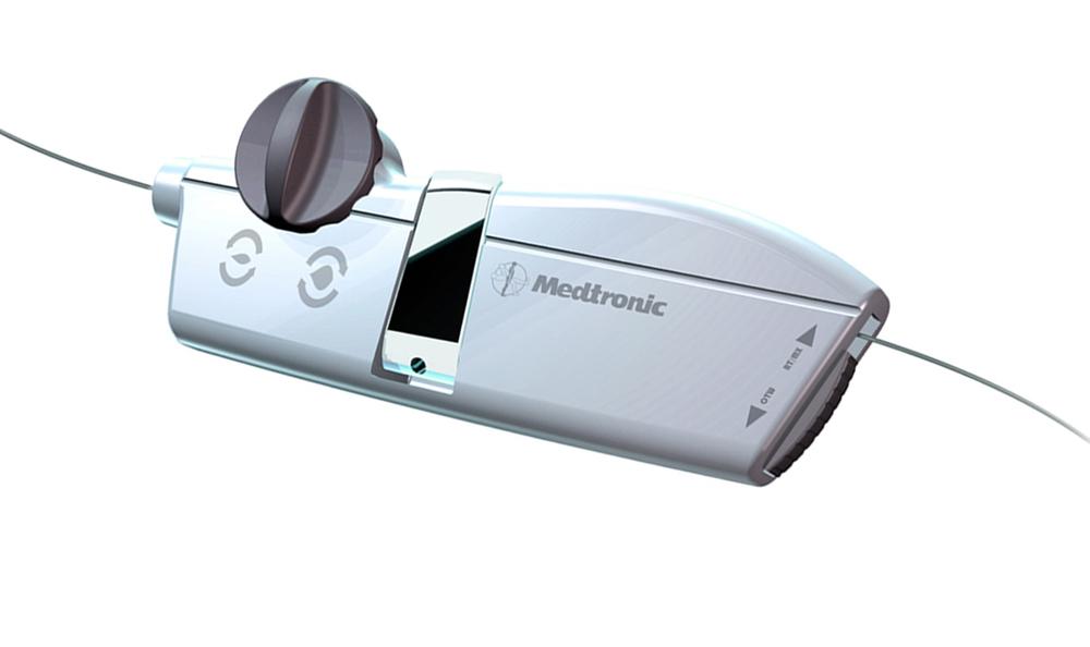 Medtronic_Stent_01.jpg