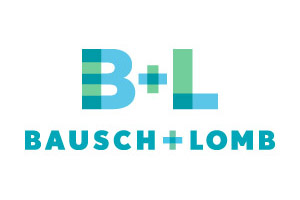 logo-Bausch&Lomb.jpg