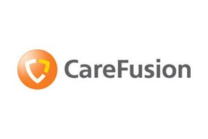 logo-carefusion.jpg