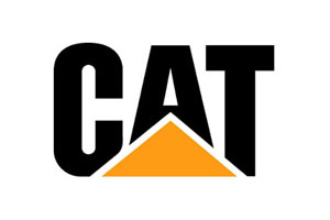 Logo-Cat.jpg