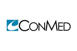 logo-conmed.jpg