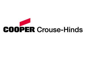 logo-CrouseHinds.jpg