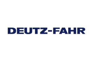 Logo-Deutz-Fahr.jpg