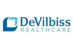 logo-devilbiss.jpg
