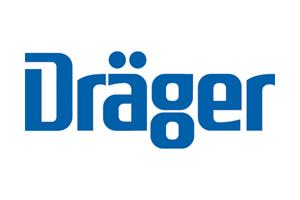 logo-Draeger.jpg