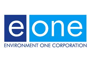 logo-eOne.jpg