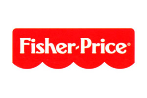 logo-fisherprice.jpg