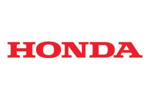 Logo-Honda.jpg