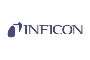 logo-Inficon.jpg