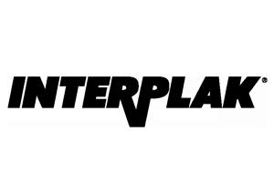 logo-Interplak.jpg