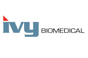 logo-ivybiomedical.jpg