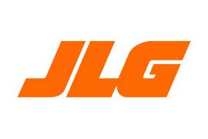 logo-JLG.jpg