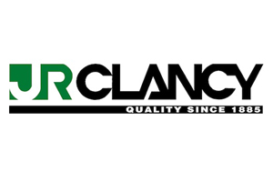 logo-JRClancy.jpg