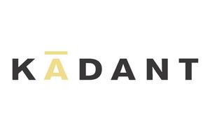 logo-Kadant.jpg