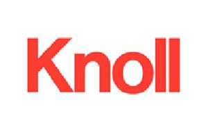 logo-knoll.jpg