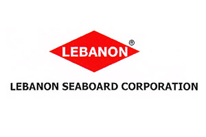Logo-Lebanon.jpg