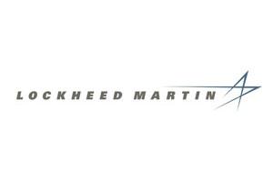 logo-lockheed.jpg