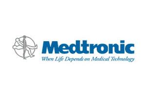 logo-medtronic.jpg