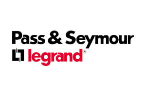 logo-Pass&Seymour.jpg
