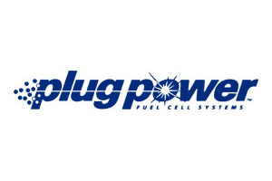 logo-plugpower.jpg