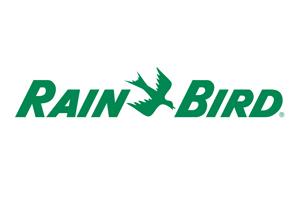 logo-rainbird.jpg