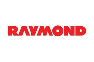 Logo-Raymond.jpg