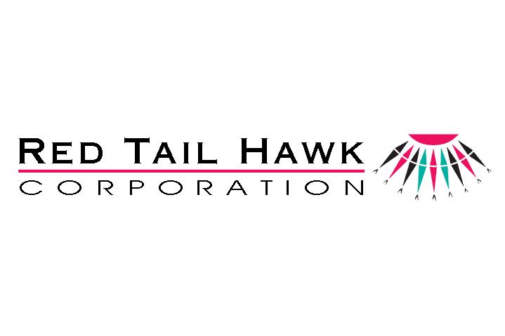 logo-redtailhawk.jpg