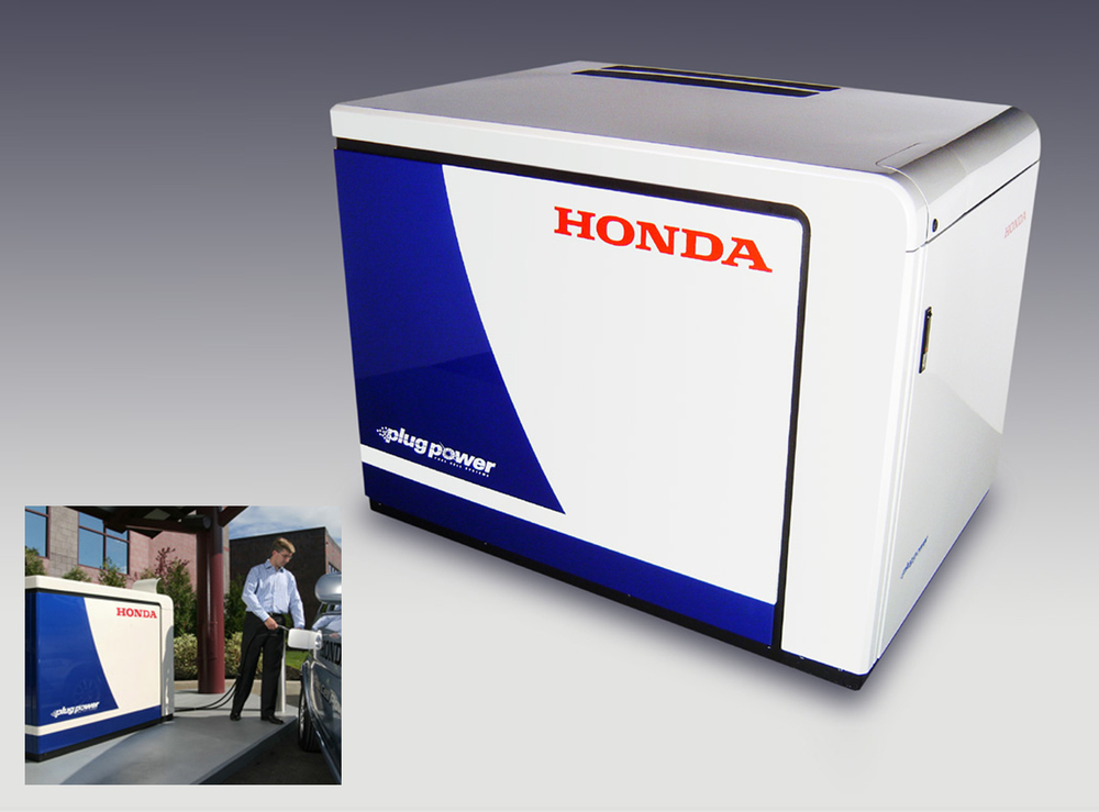 Honda-HES2_04.jpg
