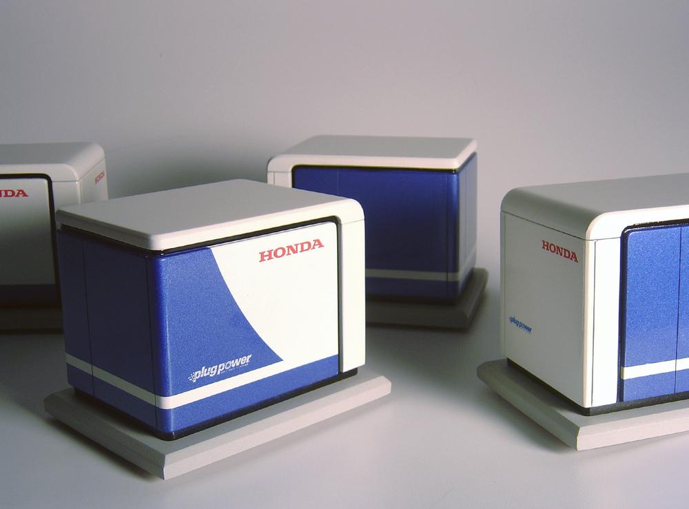 Honda-HES2_05.jpg