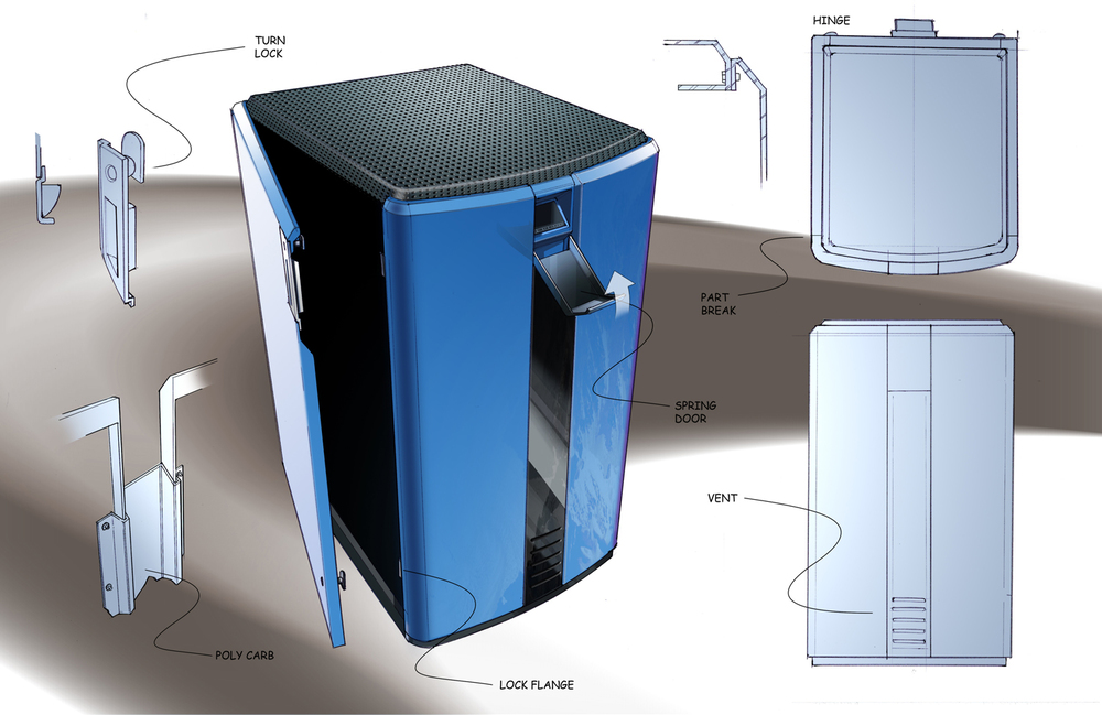 PlugPower_FCHA_08.jpg