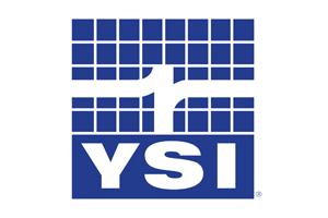logo-YSI.jpg