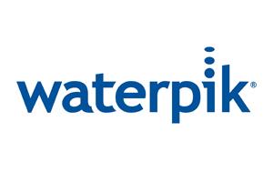 logo-waterpik.jpg