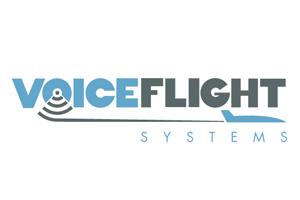 logo-VoiceFlight.jpg