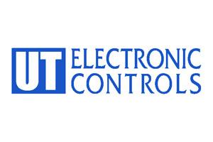 logo-UT ELECTRONIC CONTROLS.jpg