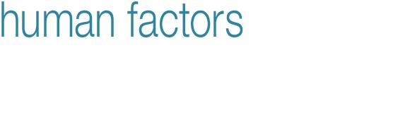 human factors.jpg