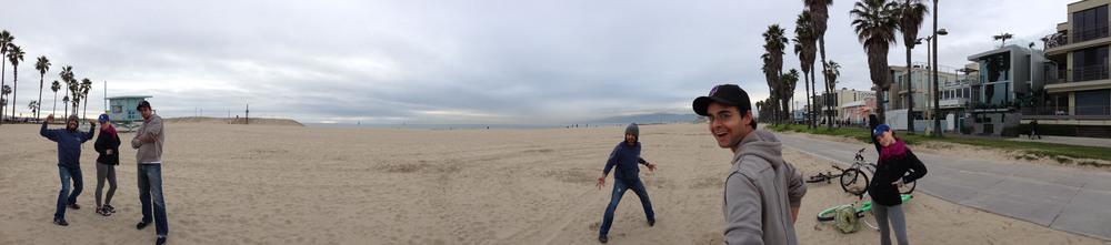 beachridepano.jpg