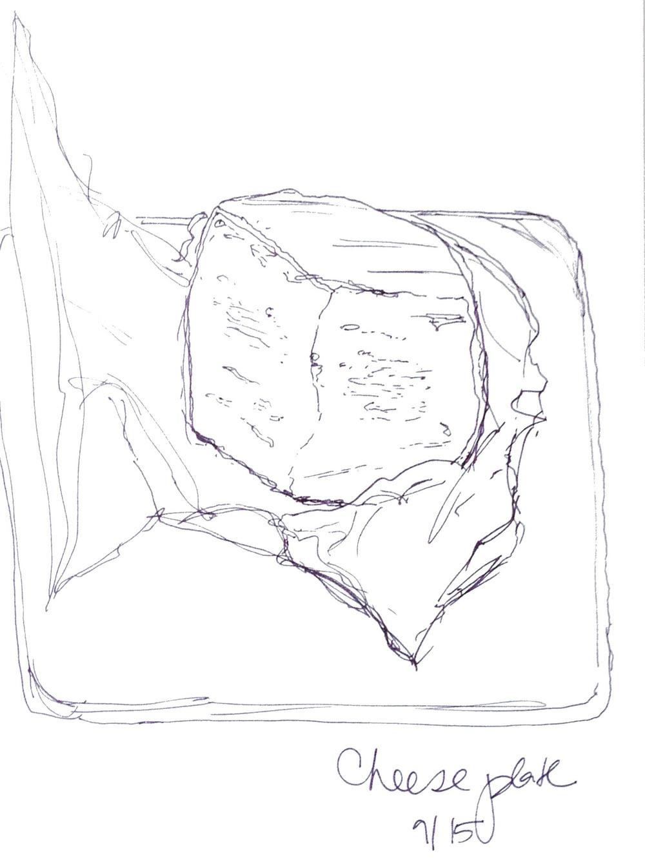IMG_5047_cropped.jpg