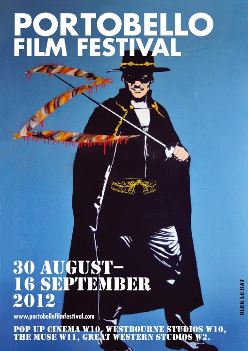 PFF-Fest-2012.png