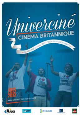 UCbritannique2012-affiche.jpg