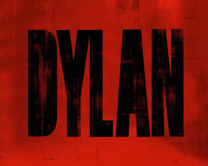 DYLAN_SOLUS_3.jpg
