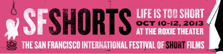San Francisco International Festival of Short Films