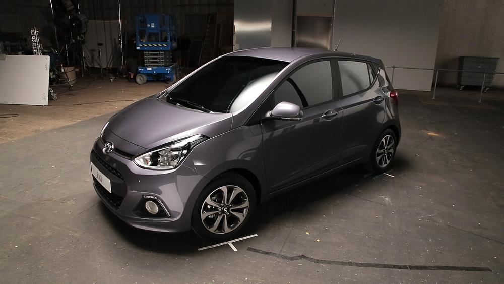 Hyundai i10_v6.jpg