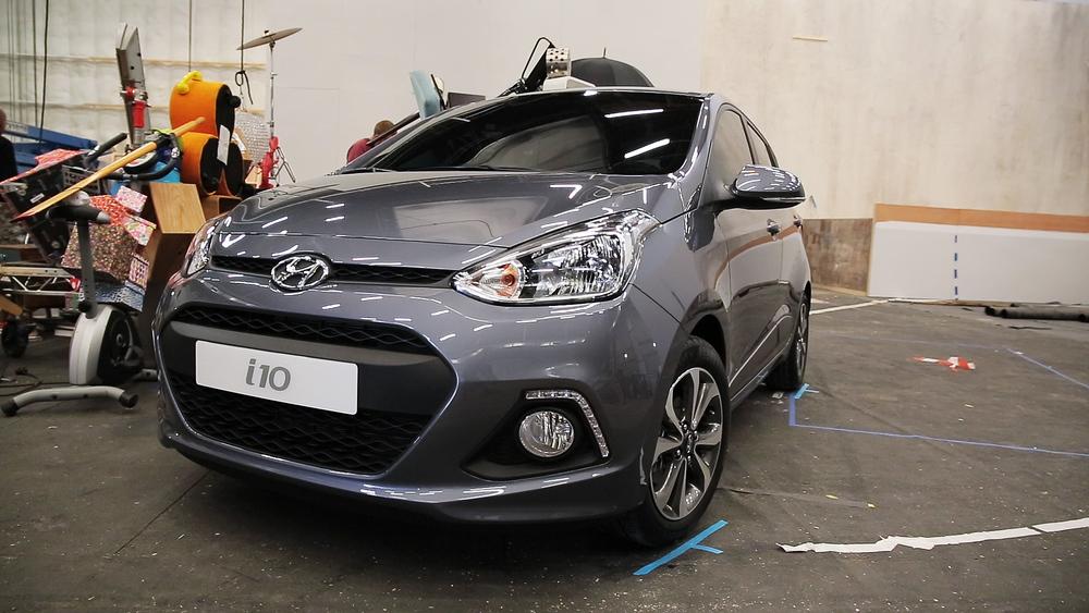 Hyundai i10_v5.jpg