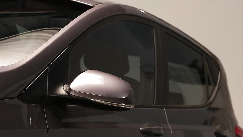 Hyundai i10_v7.jpg