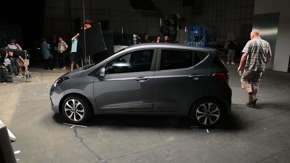 Hyundai i10.jpg