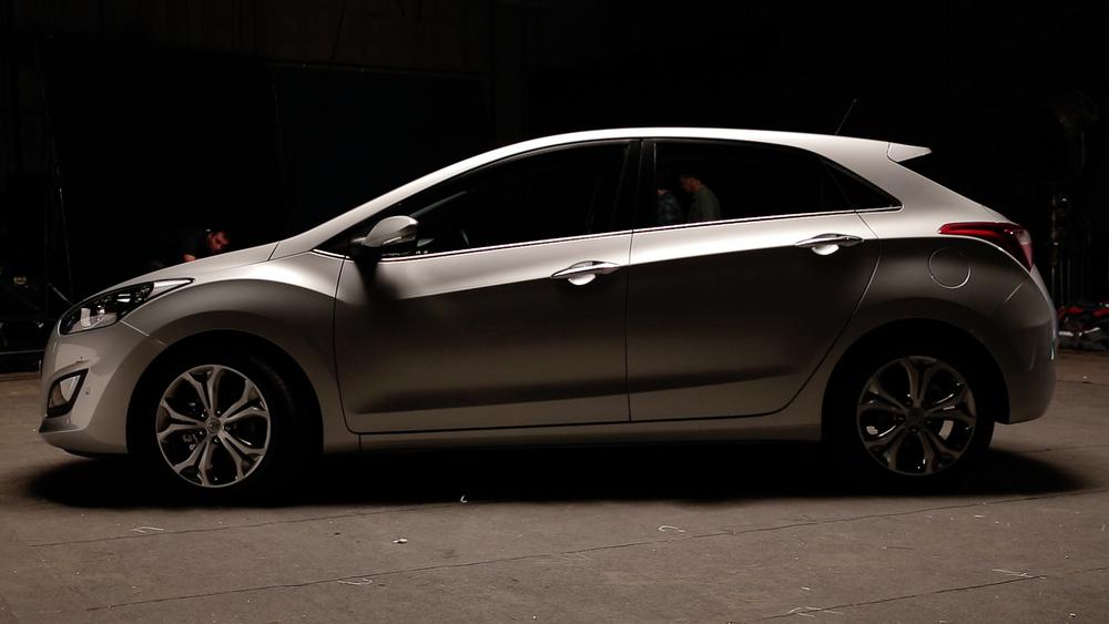 Hyundai i30 v2.jpg
