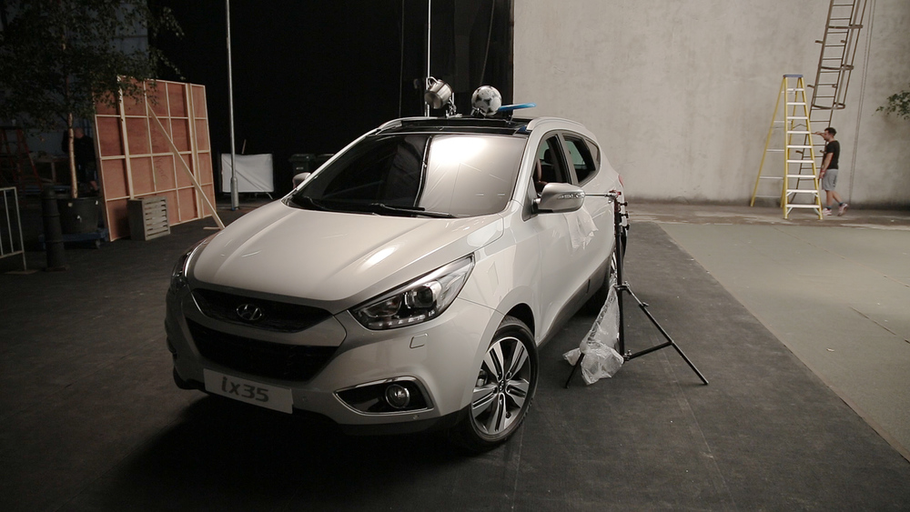 Hyundai ix35_v1.jpg
